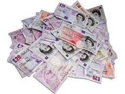 Fast cash loan with bad credit photo 2