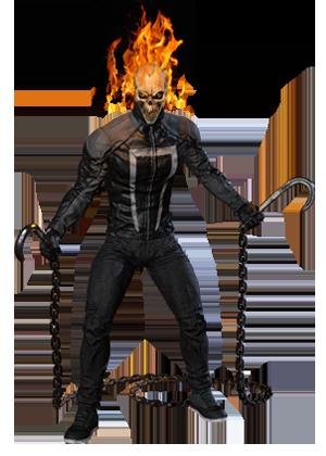 Store Teamup Robbiereyes Png 300 420 Ghost Rider Marvel Ghost Rider New Ghost Rider