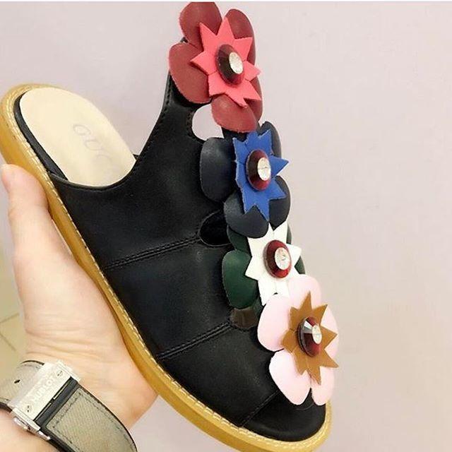 107 Hong Kong Import Ing Flat Shoes Harga Rp Olshop Sepatu Cewek Pinkybell Sepatu Wanita Olshop Tas Cewek Sepatu Wanita Sepatu Pria Tas Wanita