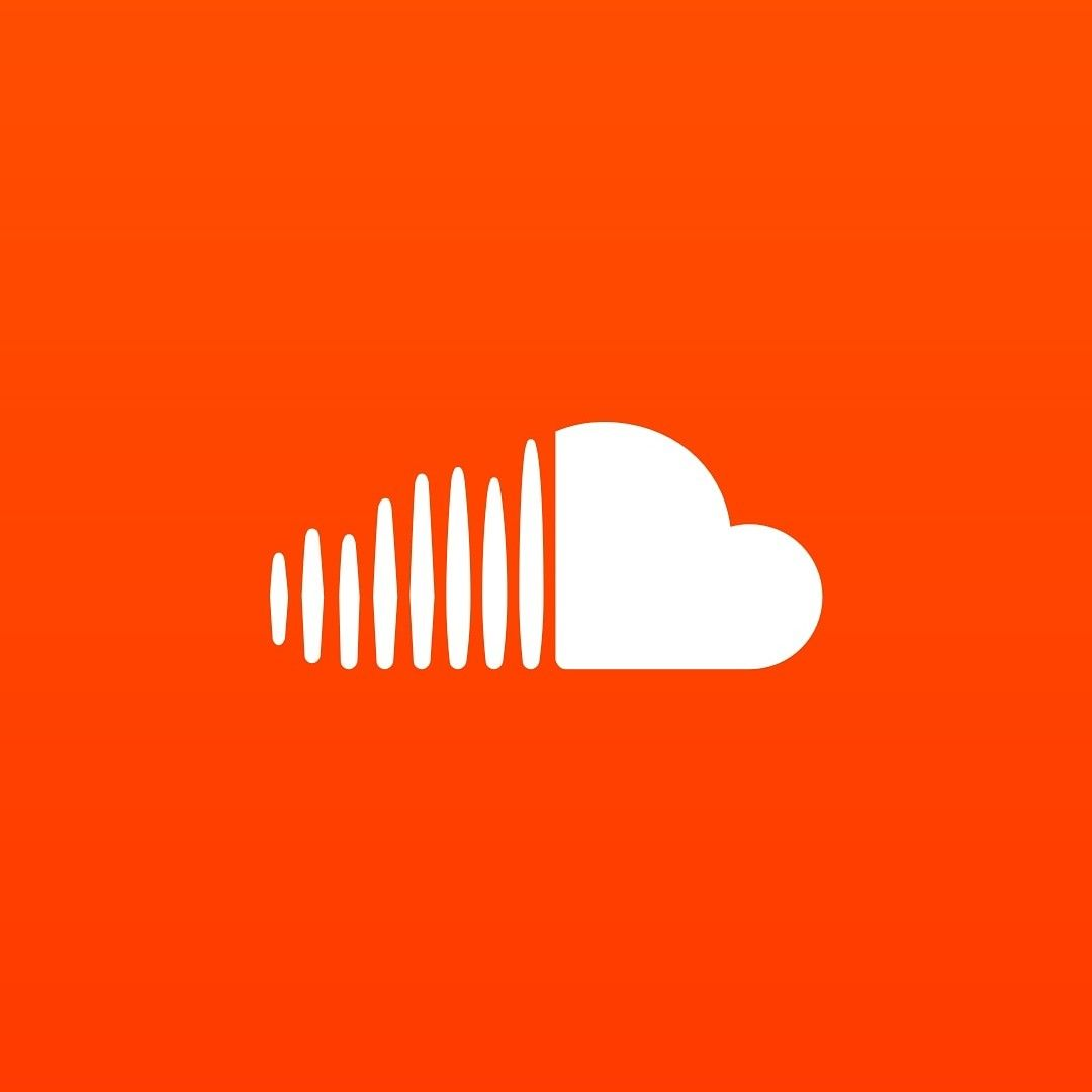 Guys please come check out my soundcloud and hear my songs also follow me |  Me me me song, Soundcloud, Music is life