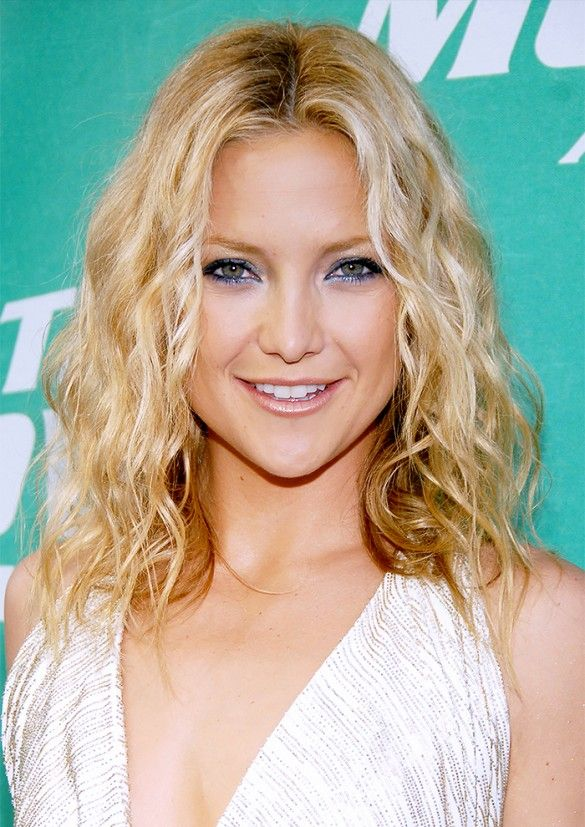 The Best Haircuts For Curly Haired Girls Hair Pinterest Curly