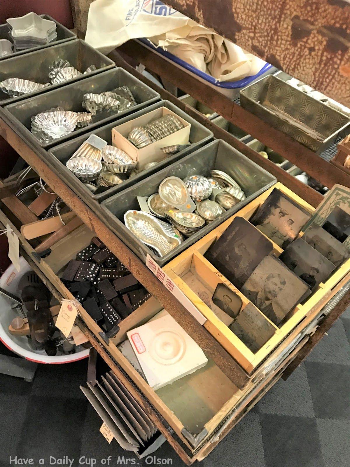 32++ Jewelry stores in pocatello idaho ideas