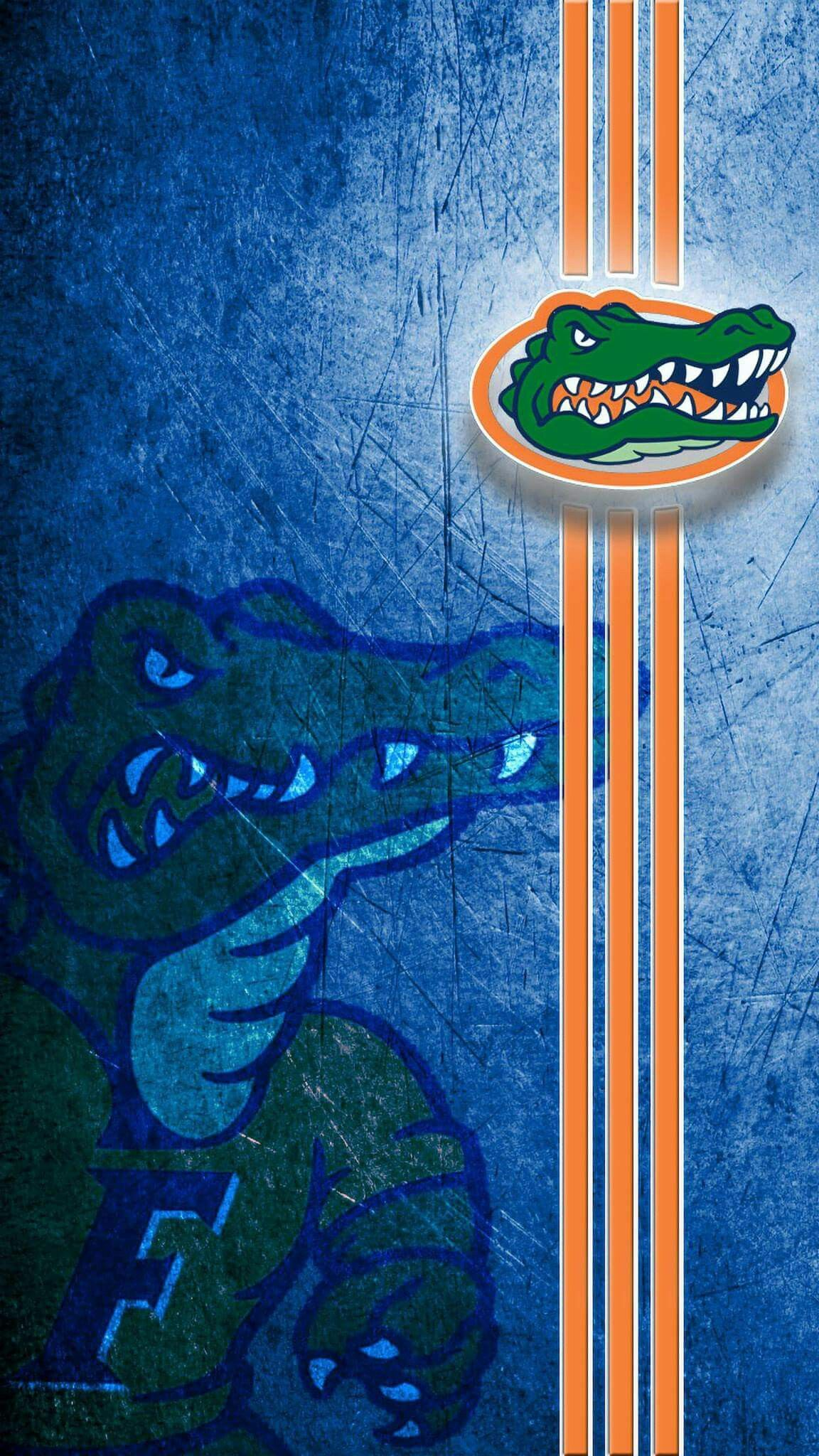 Florida gators image by ★⋰⋱★Chevy Brown★⋰⋱★ on Wallpapers