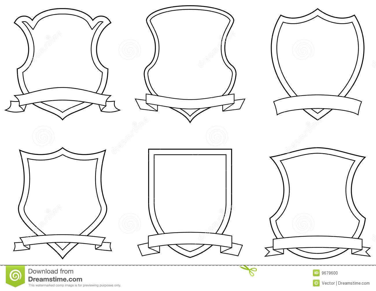 Coat of arms recherche google coats of arms for Make your own coat of arms template