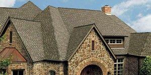Asphalt Shingles Oakland Bay Area Residential Roofing Ben S Roofing Roof Repair Roofing Contractors Fibreglass Roof