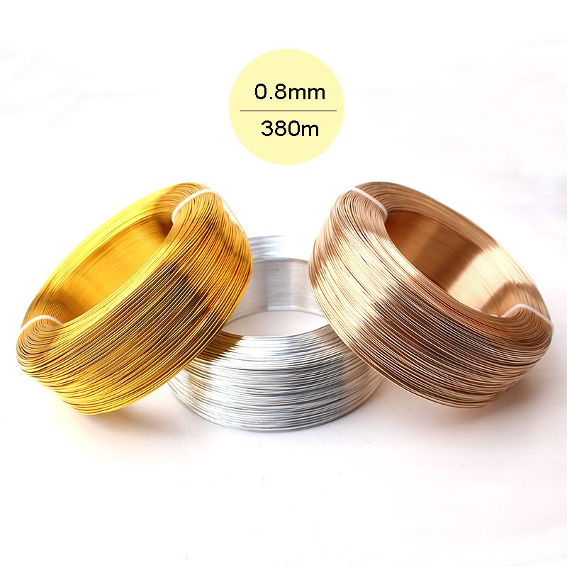 Free shipping buy best wholesale thickness 08mm 20 gauge silver free shipping buy best wholesale thickness 08mm 20 gauge silver greentooth Images