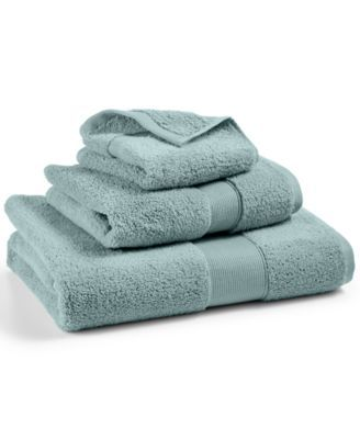 Premier Microcotton Bath Towel Collection Created For Macy S