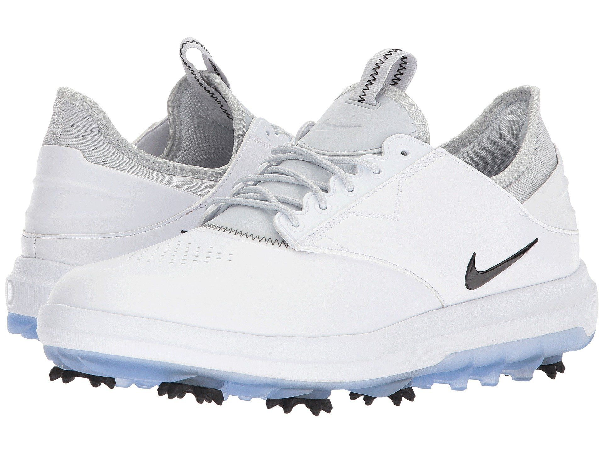 c978feab4fcd Golf Shoes Mens     NIKE Air Zoom Direct Mens 923965100 Size 7   Learn more  by visiting the photo web link. (This is an affiliate link).