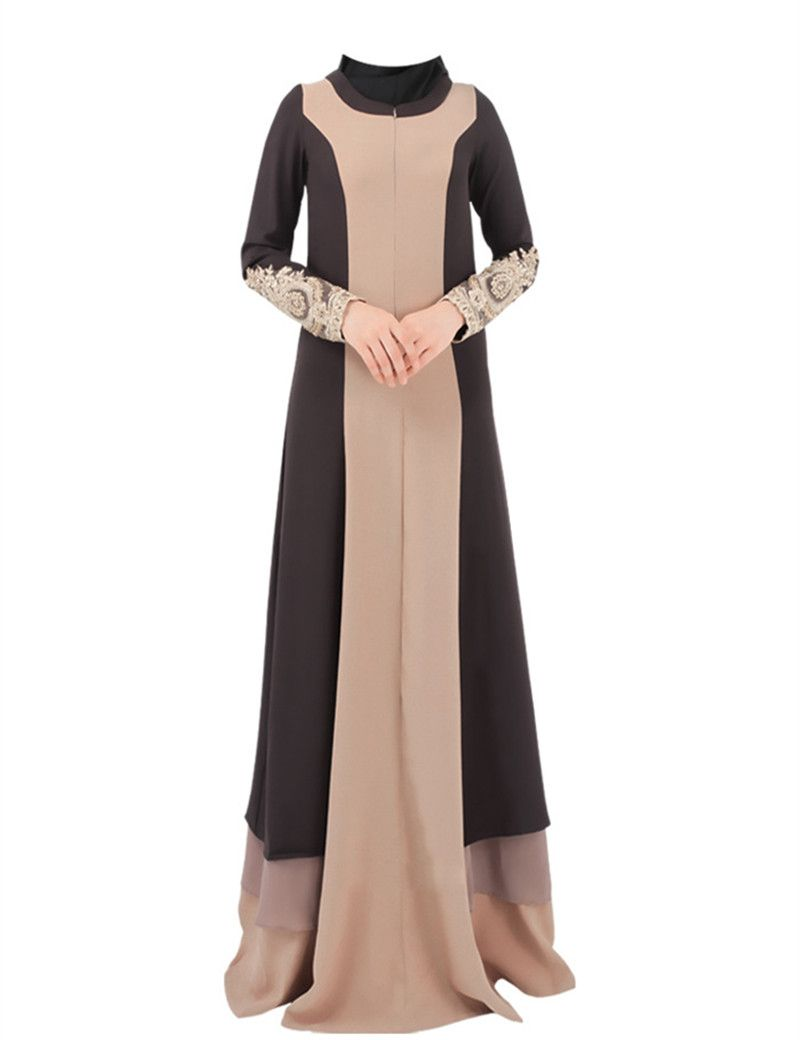 4b08d8327 Dynamic Colors Chiffon Turkish Abaya https://www.chromesack.com/dynamic