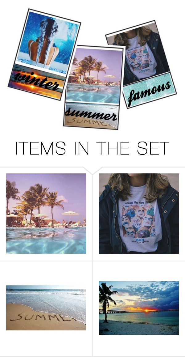 """""""Phoyoghraphs or photos"""" by dream-free-123 ❤ liked on Polyvore featuring art"""