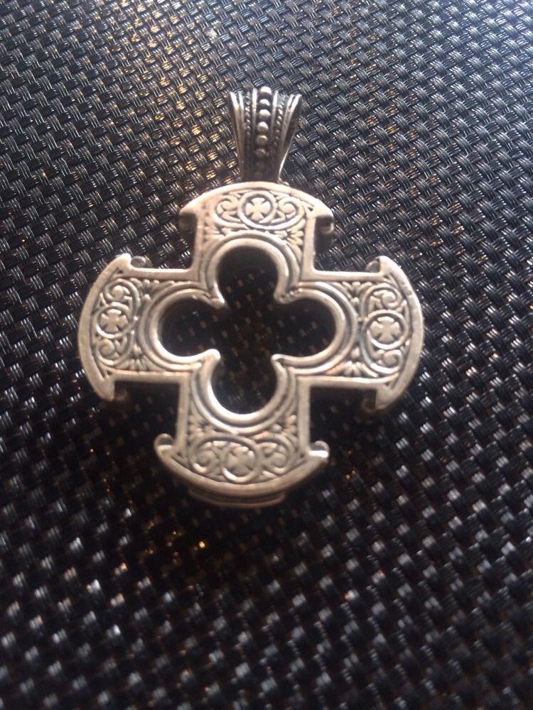 Konstantino jewelry konstantino jewelry pendants and fashion konstantino jewelry konstantino pendant aloadofball Gallery