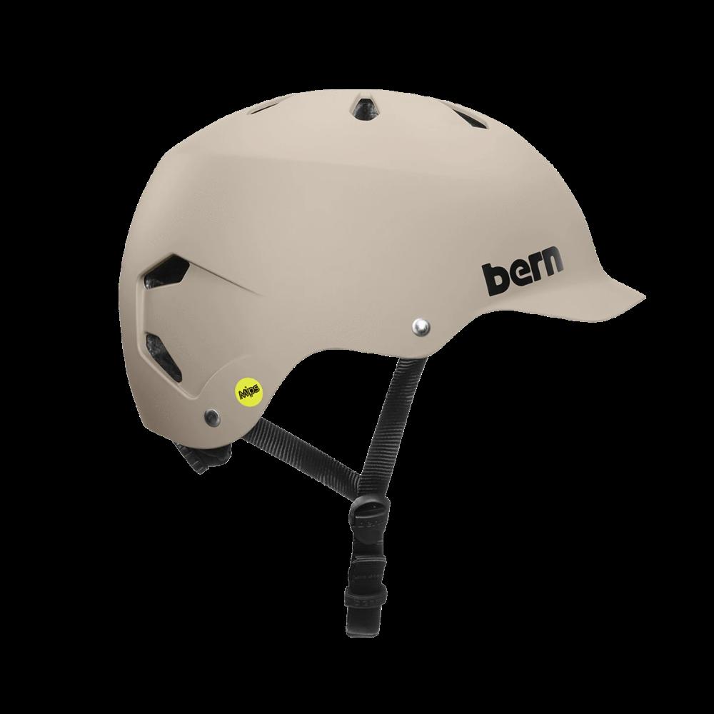 Pin On Bike Helmets