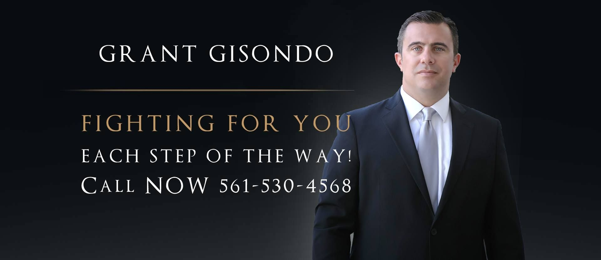 1e5a3bd674436a924250f88fa32da8d5 - Law Firms In Palm Beach Gardens Fl