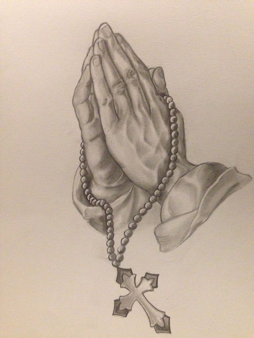 praying hands leather pinterest praying hands tattoo and tatoo