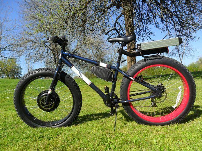 Pin On Rsd Bikes