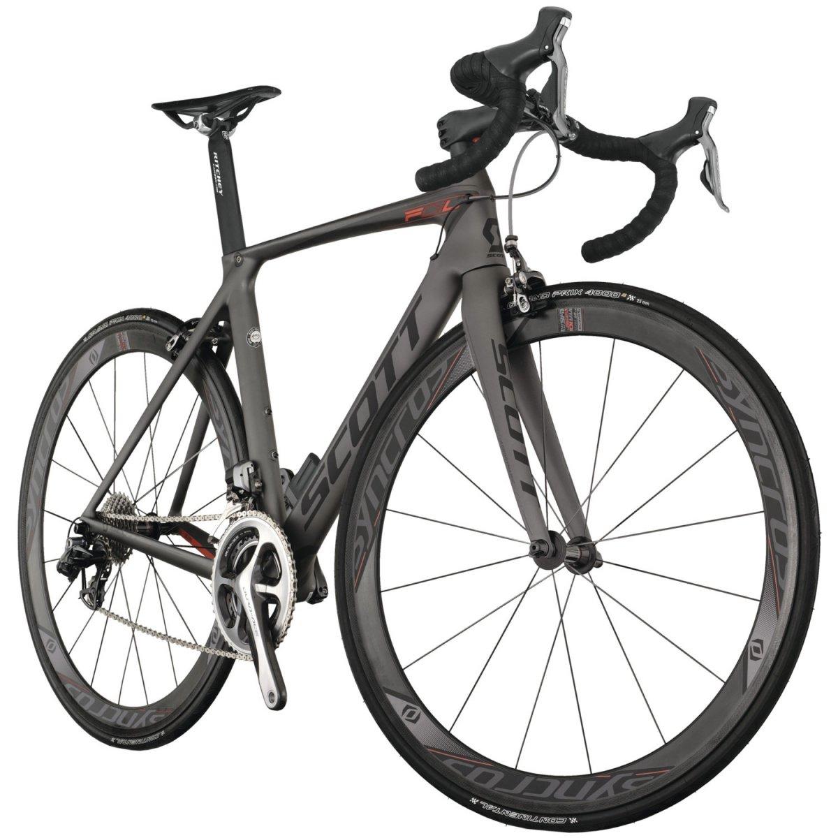 Scott Bikes B I C Y C L E Bicicletas, Esportes e 4 rodas