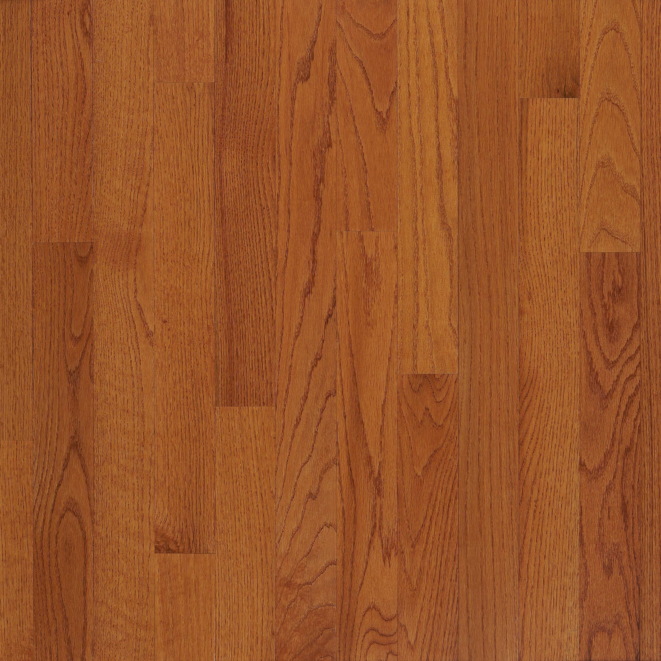 Butterscotch Select Oak Solid Hardwood In 2020 Hardwood Floors Hickory Hardwood Floors Hardwood