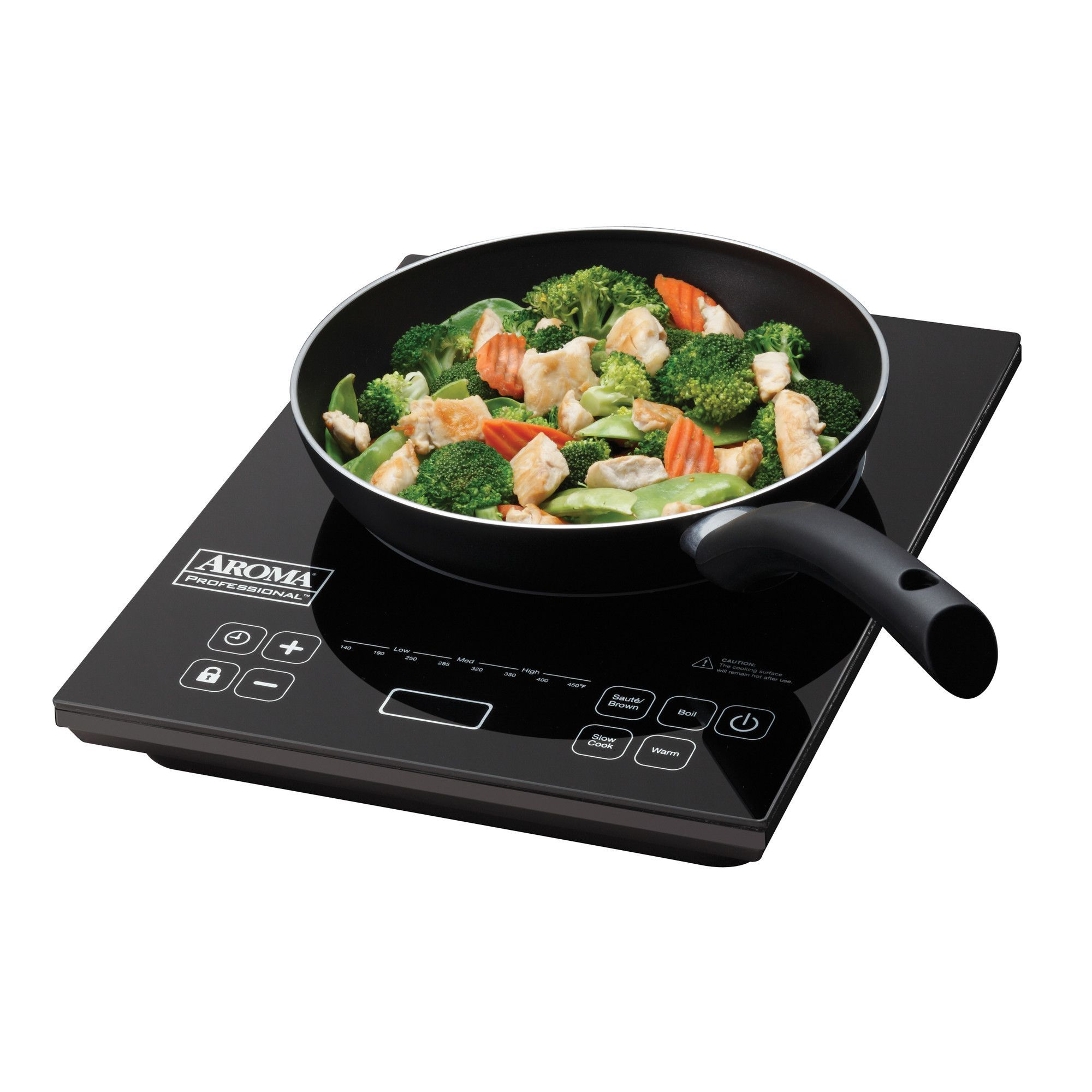 professional induction cooker dorm pinterest space saving