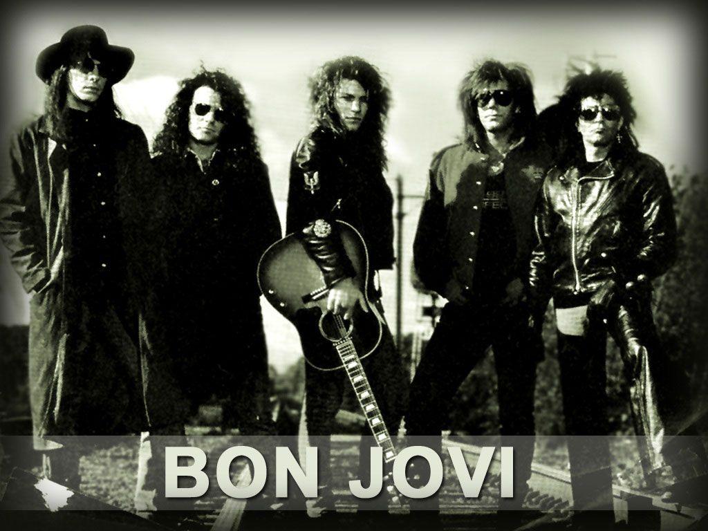 Bon Jovi Wallpaper Hd Wallpapers Backgrounds High Resolution Desktop Bon Jovi Always Bon Jovi Jon Bon Jovi