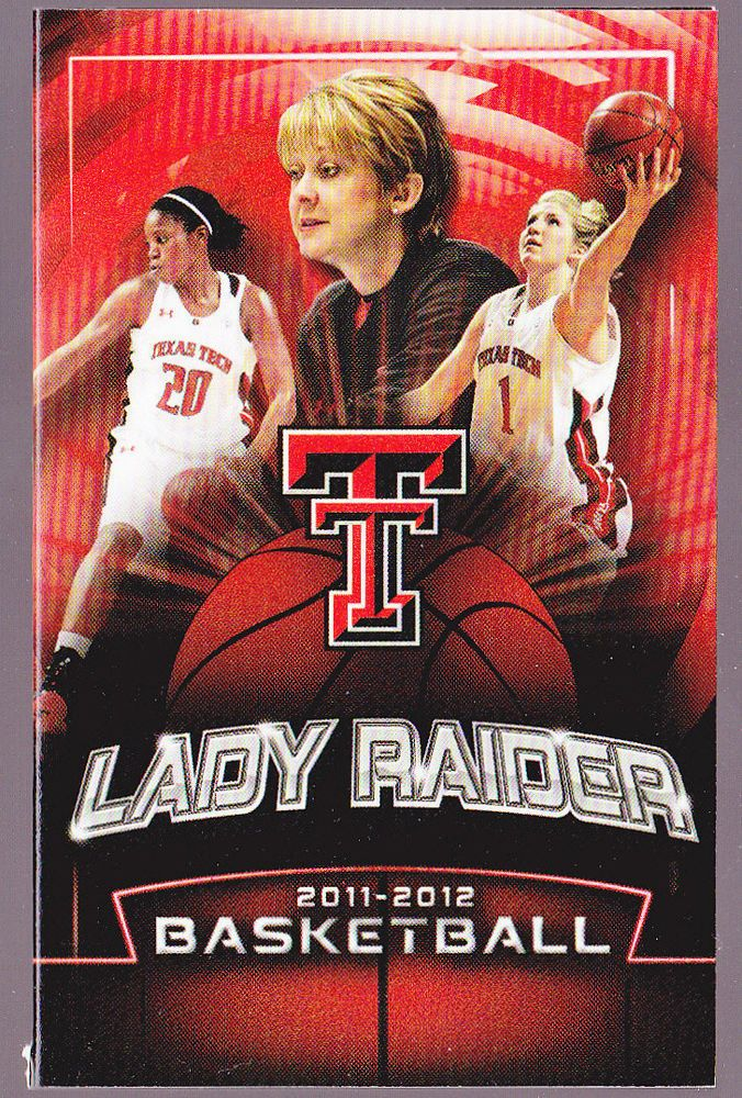 Texas Tech Women's Basketball Tech women, Womens