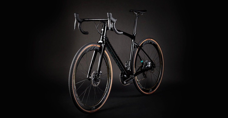 Chapter2 Ao Gravel Bike For 2020