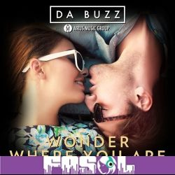 Скачать da buzz wonder where you are anton ishutin remix mp3 в.