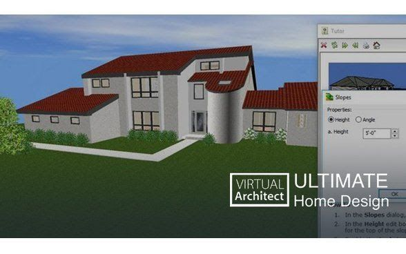 Beautiful Best House Design Software