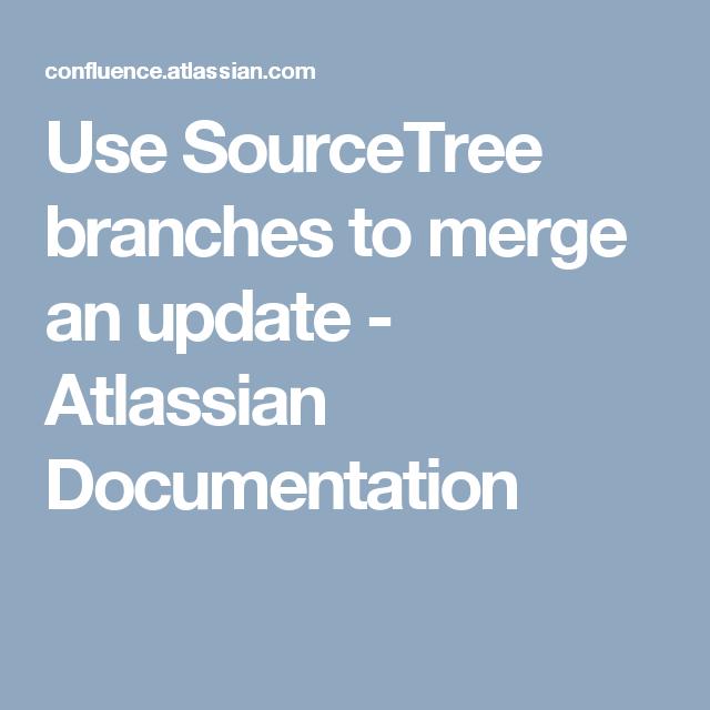 Install sourcetree on windows