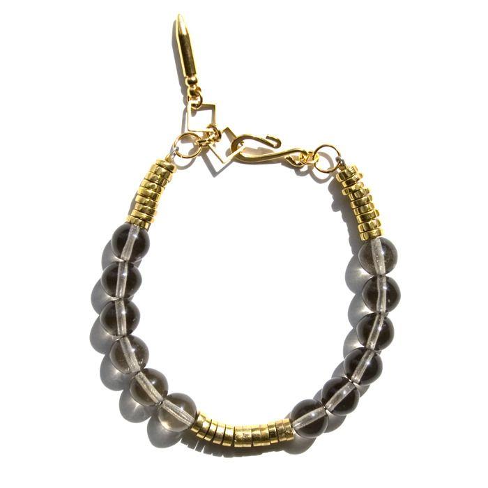 LUNA Bracelet / / ON THE LOOKOUT Jewelry