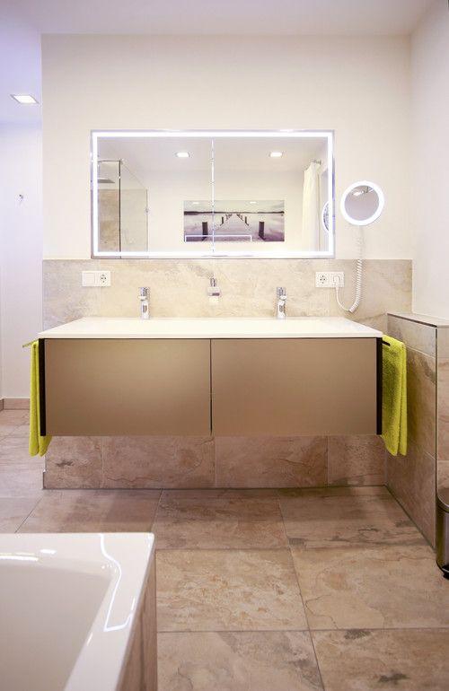 Banyo Aynası Ayna Modelleri by Glasbildnet Pinterest