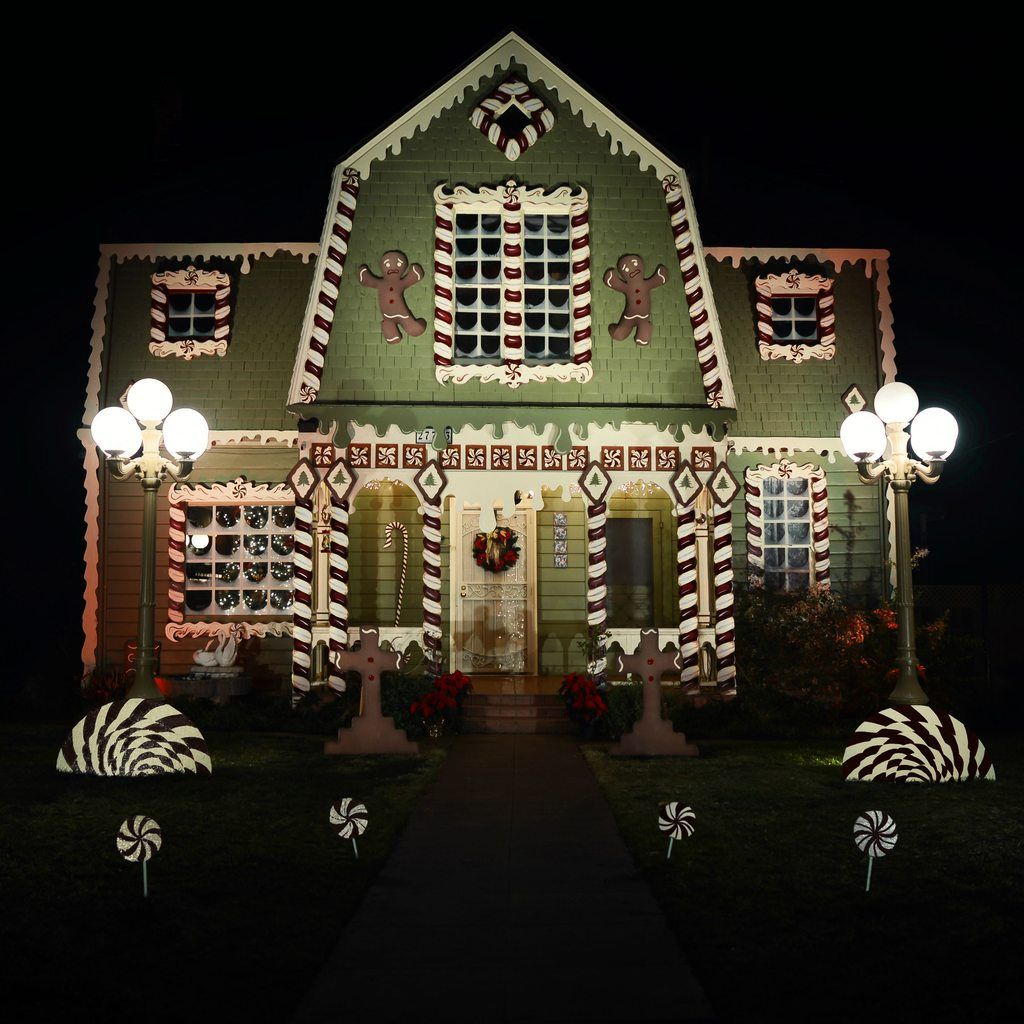 mimgur/a/Srmpe Christmas Ideas Pinterest Xmas - Halloween House Decorating Ideas Outside