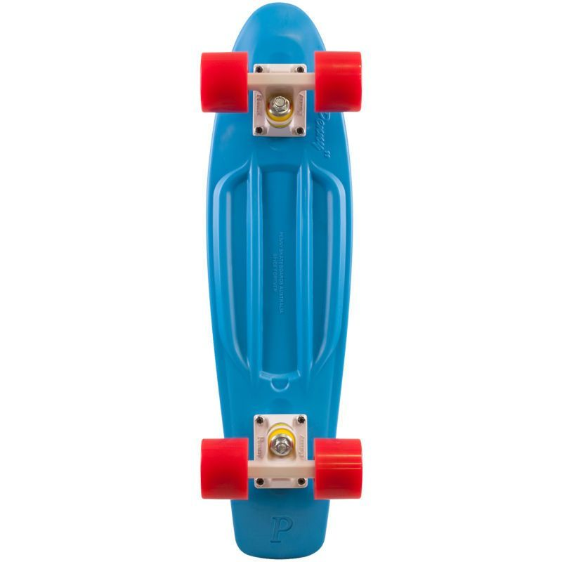 Penny Boards At Target Tech Deck Board