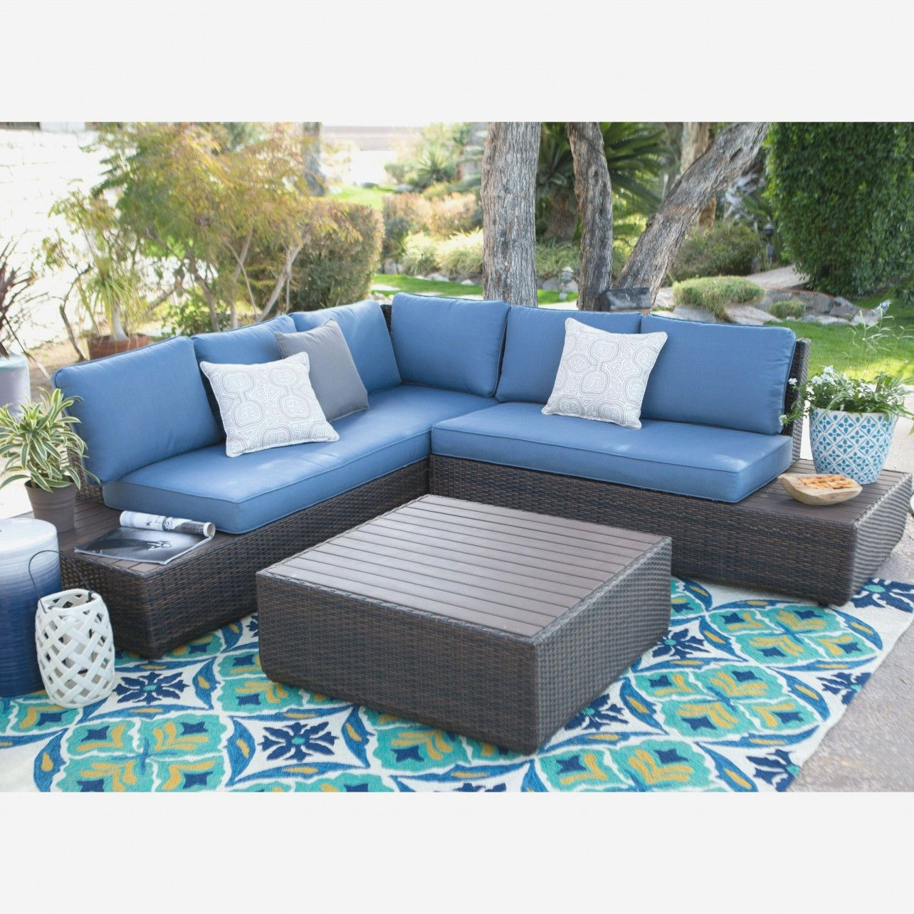 20 Lovely Fred Meyer Coffee Table 2020 Outdoor Sectional Sofa Wicker Loveseat Outdoor Furniture Cushions