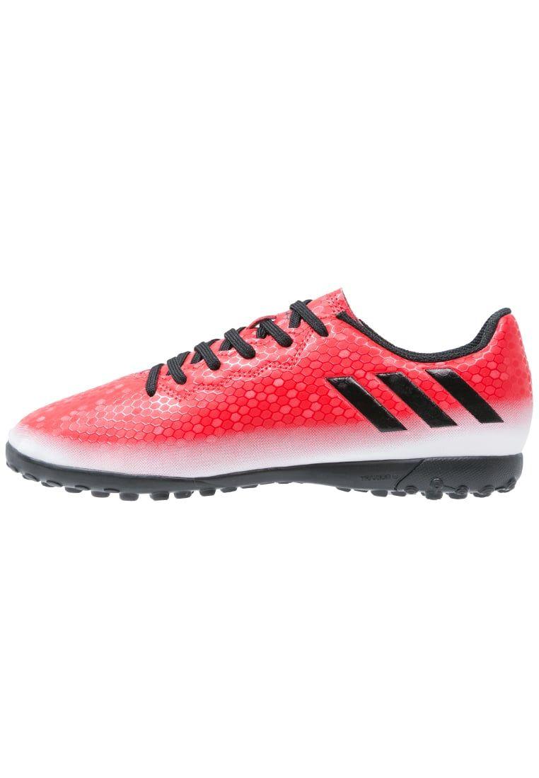 ¡Consigue este tipo de zapatillas fútbol de Adidas Performance ahora! Haz  clic para ver 68f202815b5