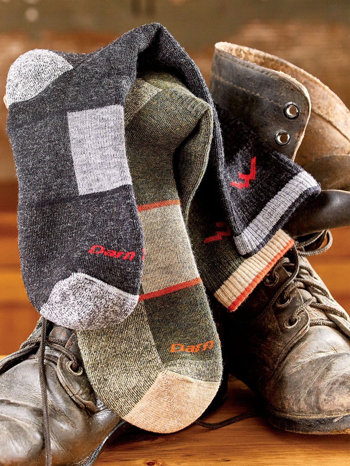 Darn tough boot socks with images boot socks boots