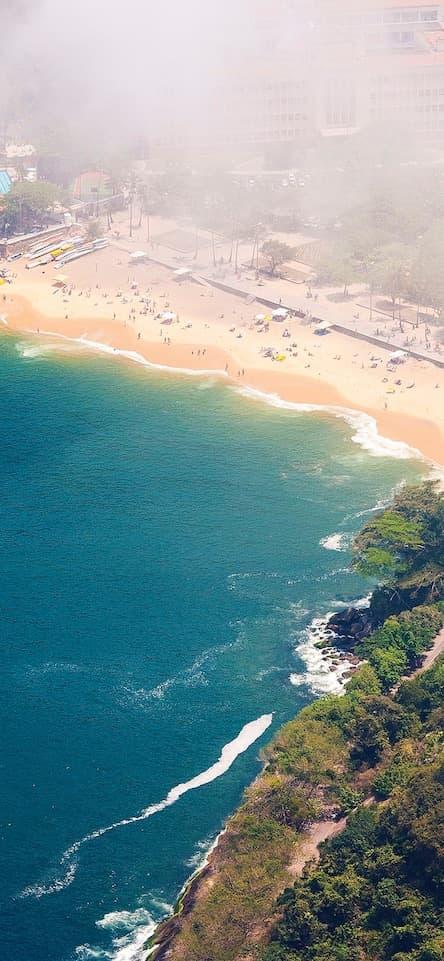 خلفيات ايفون 12 Fun Beach Vacations Iphone Wallpaper Ios7 Ios 11 Wallpaper
