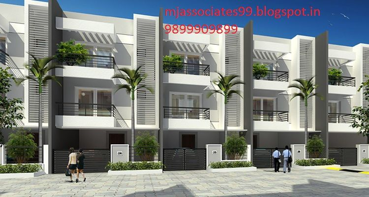 #Fully_Furnished, Top_Locality, #3BHK_Apartment, #Colour, #2bhk ,#1bhk, #Affordable_Amount Near By Dwarka More , #Loan_Facility Dayal Sir Road In Uttam Nagar, #No_Breakage In Uttam Nagar,  9899909899