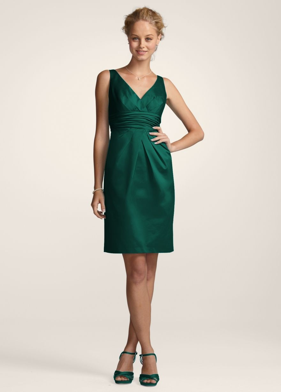 15f74ebfa8c semi-formal festive dress