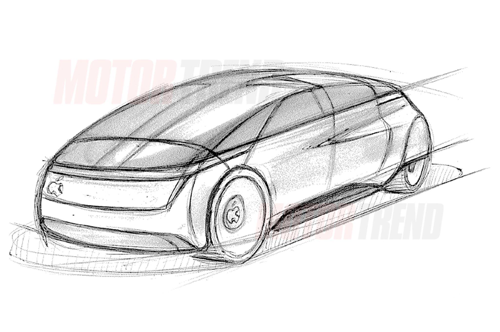 Pin by Matthew Malek on Car Design!   Pinterest   Cars