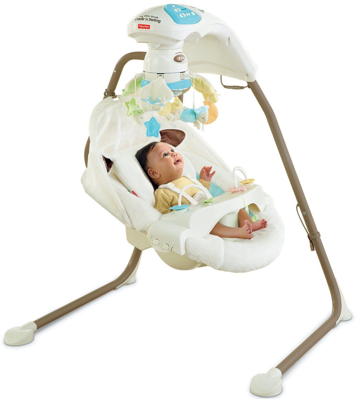 Best infant swings guide reviews baby swings wind