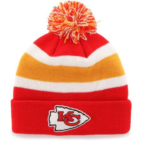 huge inventory 5ba16 a9181 Sports & Outdoors | Products | Nfl kansas city chiefs ...