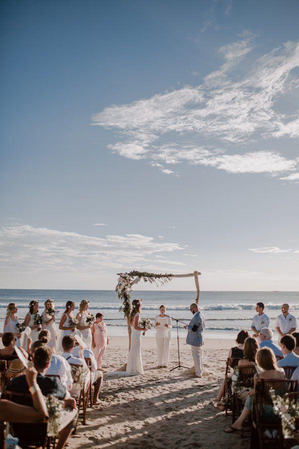 costa-rica-beach-wedding-with-a-cute-bridesmaid-first-look-27 · Ruffled