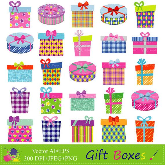 gift boxes clipart gifts clipart presents clip art birthday party rh cz pinterest com clipart presents clipart christmas presents