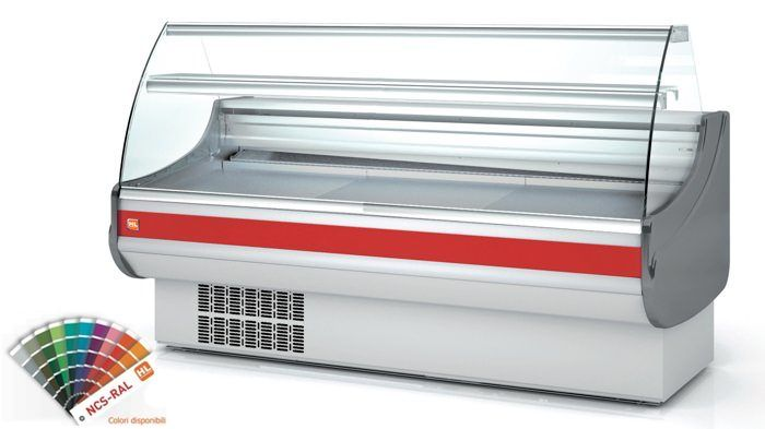 46++ Cerco banco frigo ideas in 2021