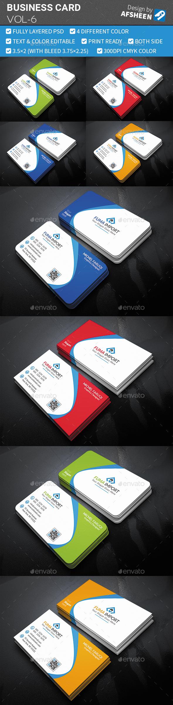 Business card template psd business card templates pinterest 1e5b6bec19d962d81b7c301fd689f782g reheart Choice Image