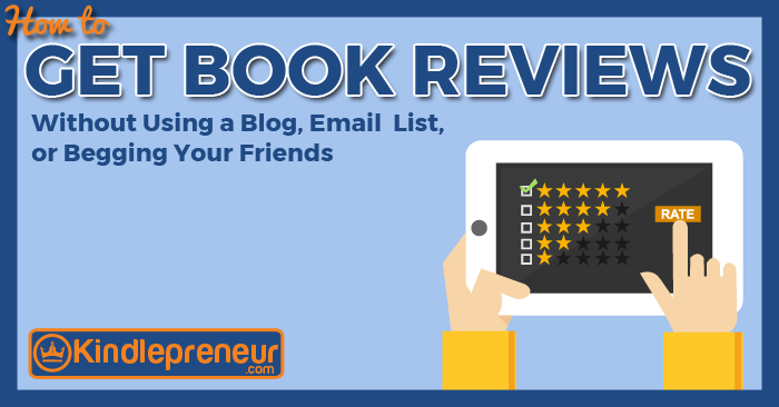 1e5b747090ac17be7340ebf0c6e84f6b - How To Get Free Books To Review On Your Blog