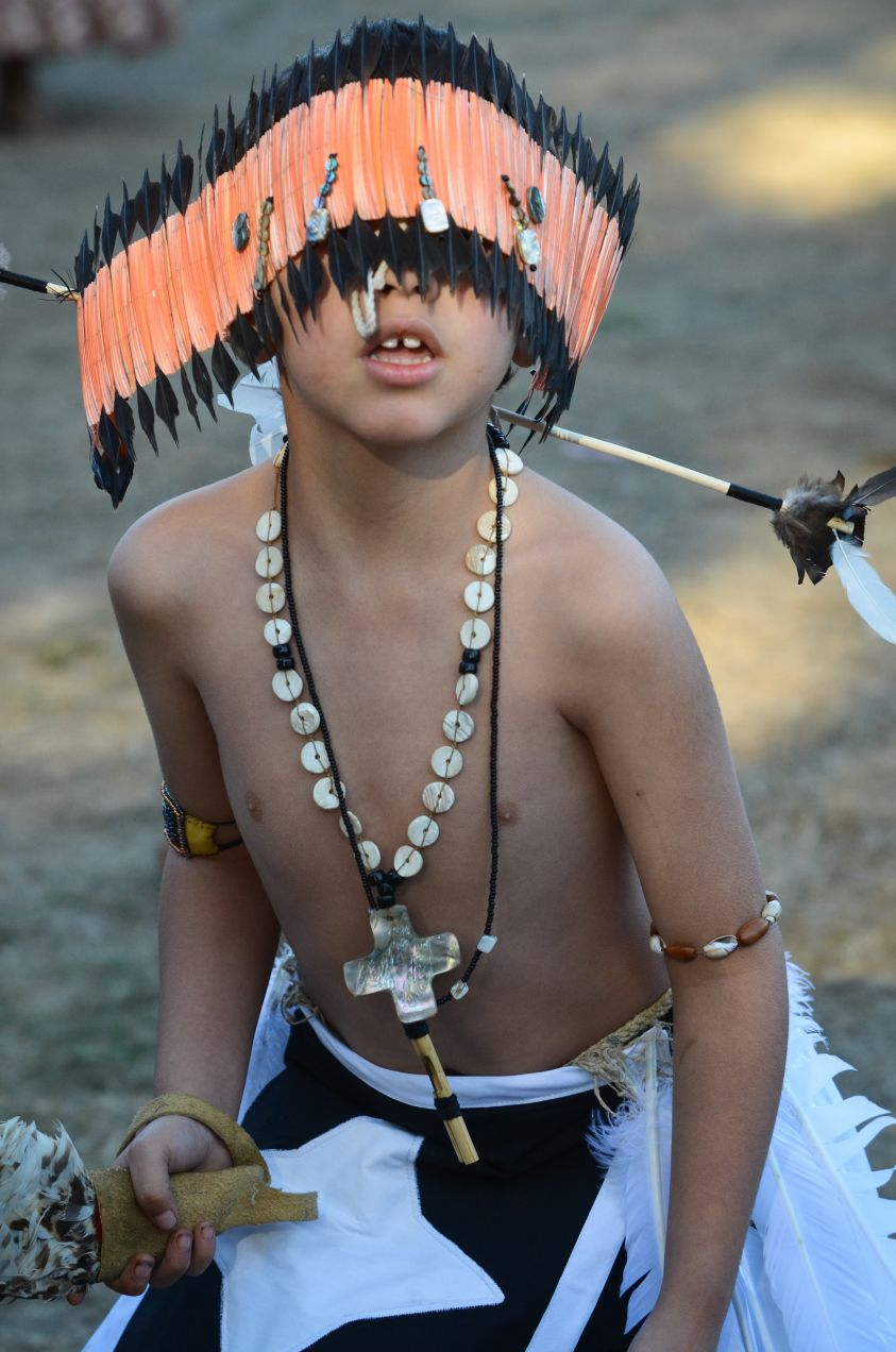 Kashaya Pomo Indians Dance At Fort Ross Fort Ross Native American First Nations Native American Beauty