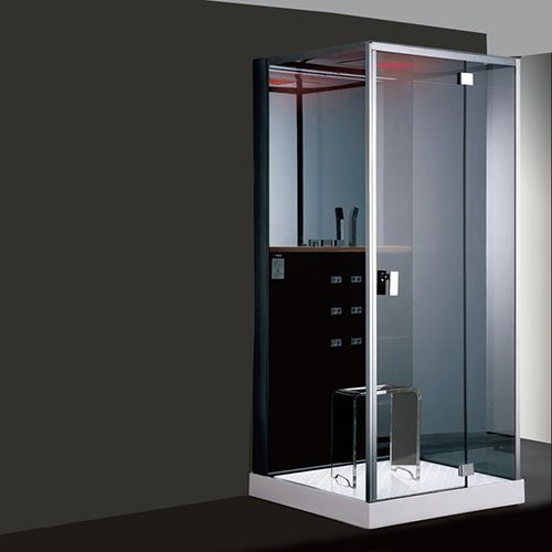 Scented Steam Shower C Coral Sea Spas Shower Cubicles Shower Room Steam Shower Units