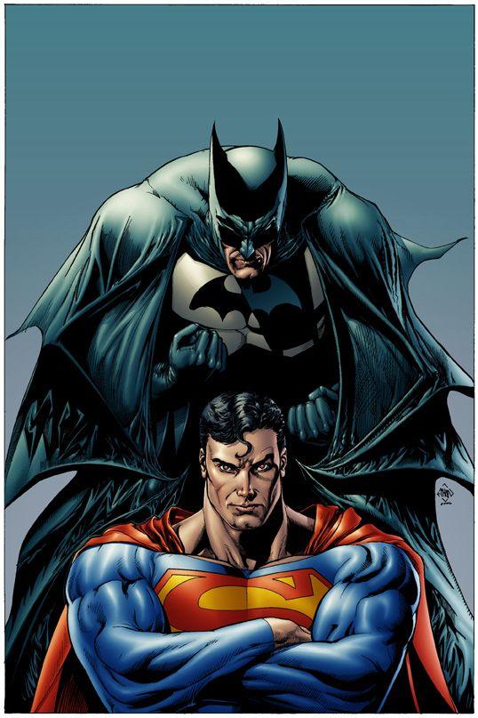 Batman Black And White Ethan Van Sciver Statue Batman And Superman Batman Batman Vs Superman