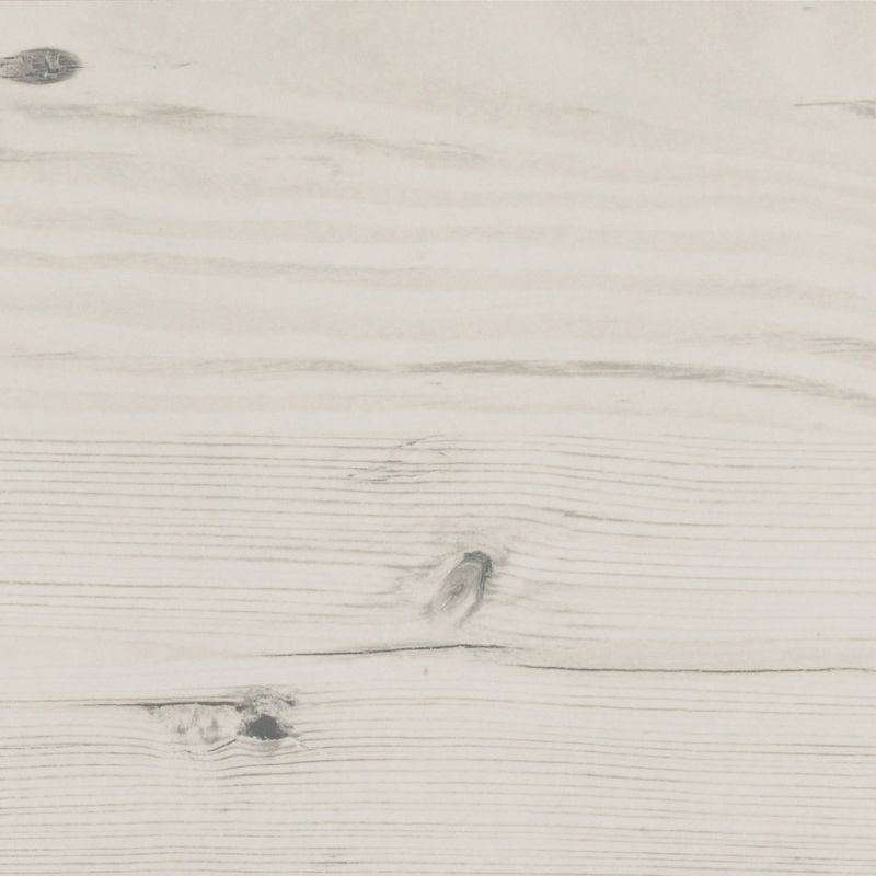 Colours Belcanto White Californian Pine Effect Laminate